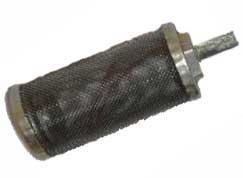 Фильтр топливозаборника