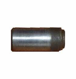 Обломок привода от редуктора