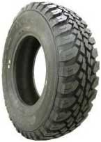 Фото Contyre Expedition 215/65R16 98Q