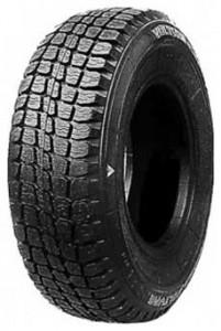 Voltyre VS-5 235/75 R15 105T